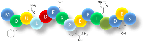 peptide_synthesis-min